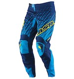 MSR 2016 Axxis Pants