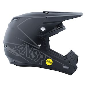 Answer Evolve 3 MIPS Helmet (SM)