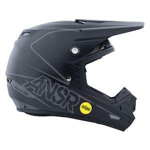 Answer Evolve 3 MIPS Helmet