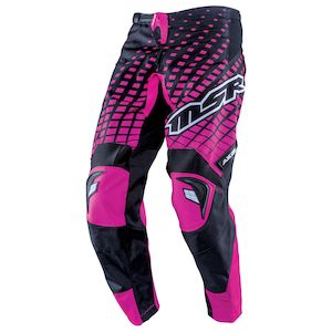 MSR 2016 Axxis Women's Pants