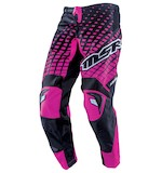 MSR 2016 Women's Axxis Pants