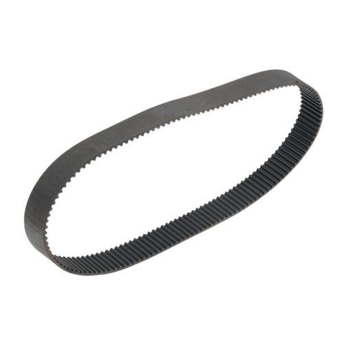 BDL Primary Drive Replacement 8mm Belt For Harley