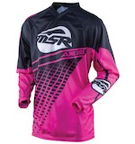 MSR 2016 Axxis Women's Jersey [Size XS Only]