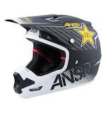 Answer Evolve 3 Rockstar Helmet