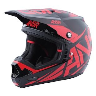 Answer Evolve 3 Helmet