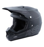 Answer SNX 2 Helmet - Solid
