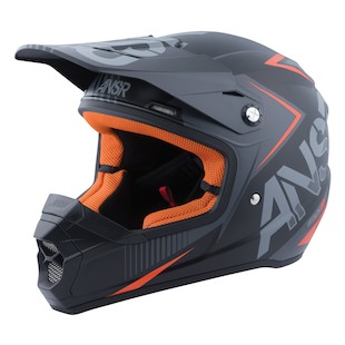 Answer Youth SNX 2 Helmet