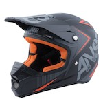 Answer Youth SNX 2 Helmet
