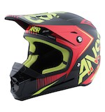 Answer SNX 2 Helmet