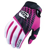 MSR Womens 2016 Axxis Gloves