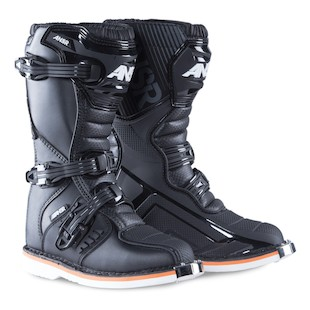 Answer Youth AR-1 Boots
