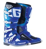 Answer SG-12 Boots