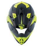 MSR Xpedition LX Helmet