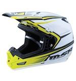 MSR MAV-3 SF Helmet