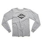 Triumph LS Diamond T-Shirt