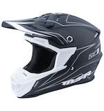 MSR SC-1 Pinstripe Helmet