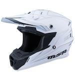 MSR Youth SC-1 Pinstripe Helmet