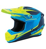 MSR Youth SC-1 Phoenix Helmet
