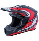 MSR SC-1 Score Helmet