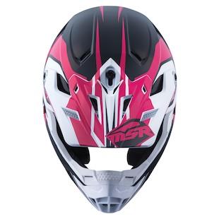 MSR Youth SC-1 Score Helmet