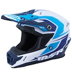 MSR Youth SC-1 Score Helmet