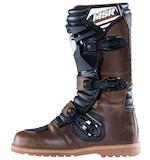 MSR Dual Sport Boots
