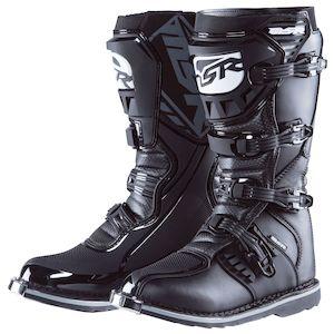 MSR VXIIR Boots