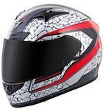 Scorpion EXO-R710 Flight Helmet