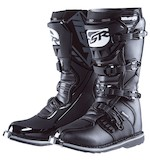 MSR Youth VXIIR Boots