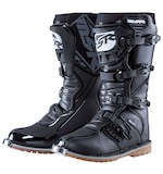 MSR VXII Boots