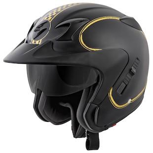 Scorpion EXO-CT220 Bixby Helmet