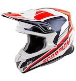 Scorpion VX-R70 Ascend Helmet