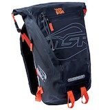 MSR Xplorer WP-20 Back Pack