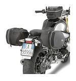 Givi TE5115 Easylock Saddlebag Supports BMW R NineT 2015-2016