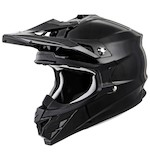 Scorpion VX-35 Helmet - Solid