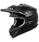 Scorpion VX-35 Helmet - Solid