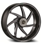 Marchesini M7R Genesi Magnesium Rear Wheel