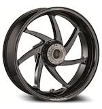 Marchesini M7R Genesi Magnesium Rear Wheel