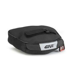 Givi XS5112R XStream Tool Bag For BMW R1200GSA / R1250GSA 2014-2021