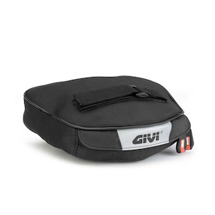 Givi XS5112R XStream Tool Bag For BMW R1200GSA 2014-2017