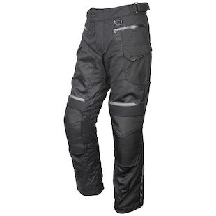 Scorpion Yuma Pants