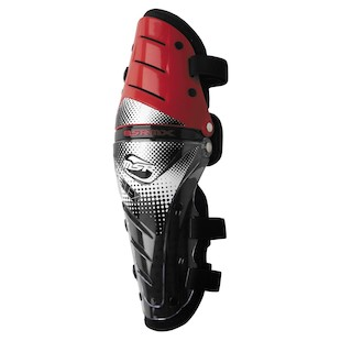 MSR Reflex Knee & Shin Guards