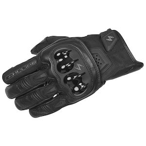 Scorpion EXO Talon Gloves