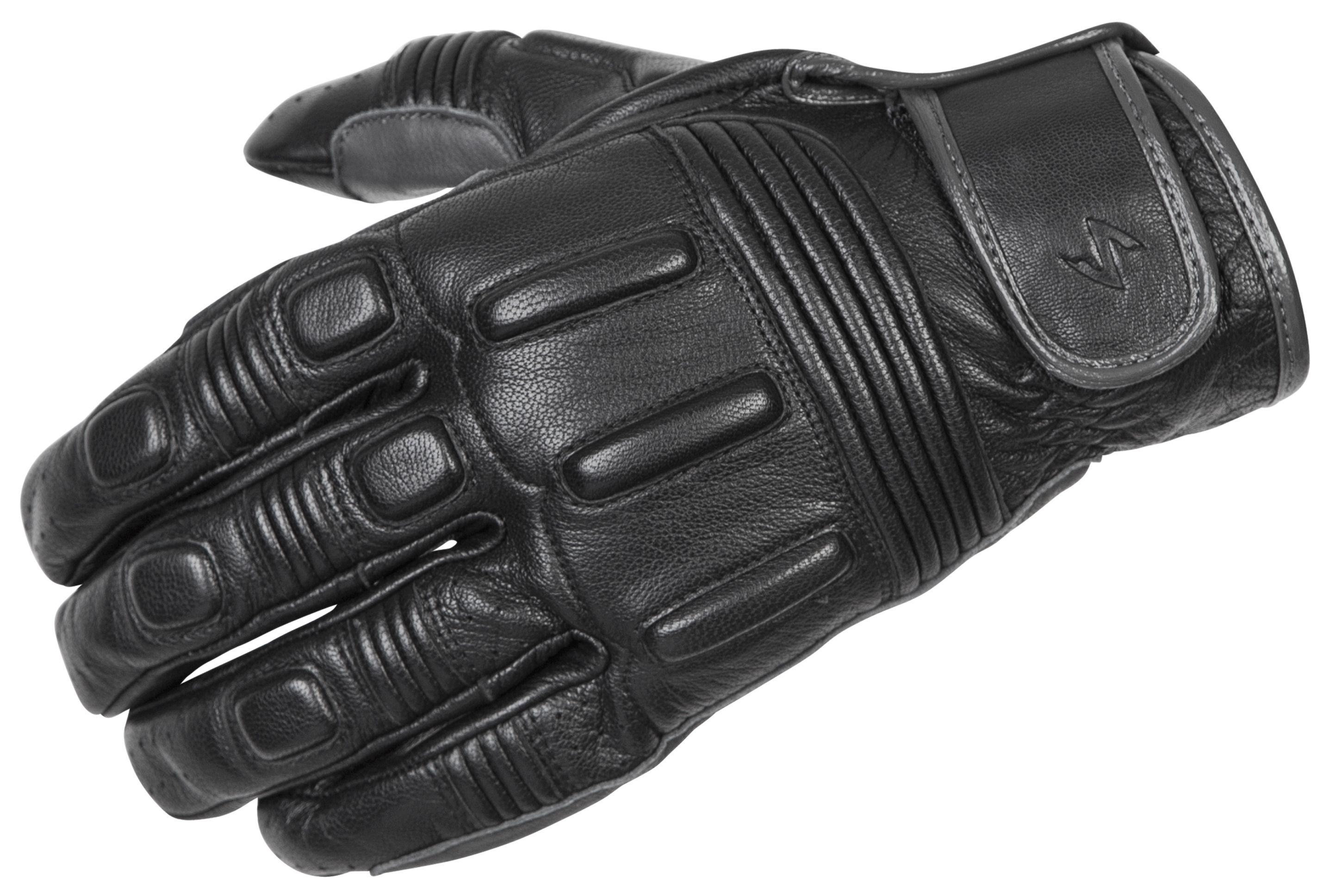 Xxl black leather gloves - Xxl Black Leather Gloves 48