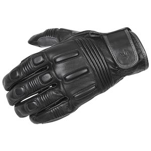 Scorpion Bixby Gloves