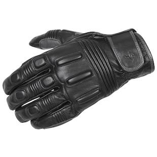 Scorpion Bixby Gloves
