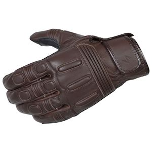 Scorpion EXO Bixby Gloves