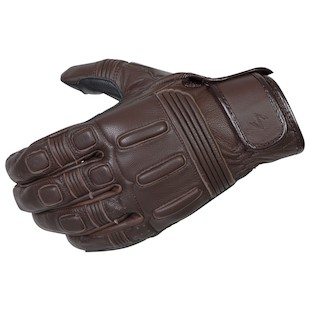Scorpion Bixby Motorcycle Gloves