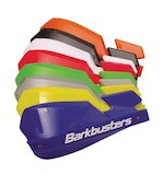 "Barkbusters VPS Handguard Kit For 7/8"" Handlebars Black [Previously Installed]"