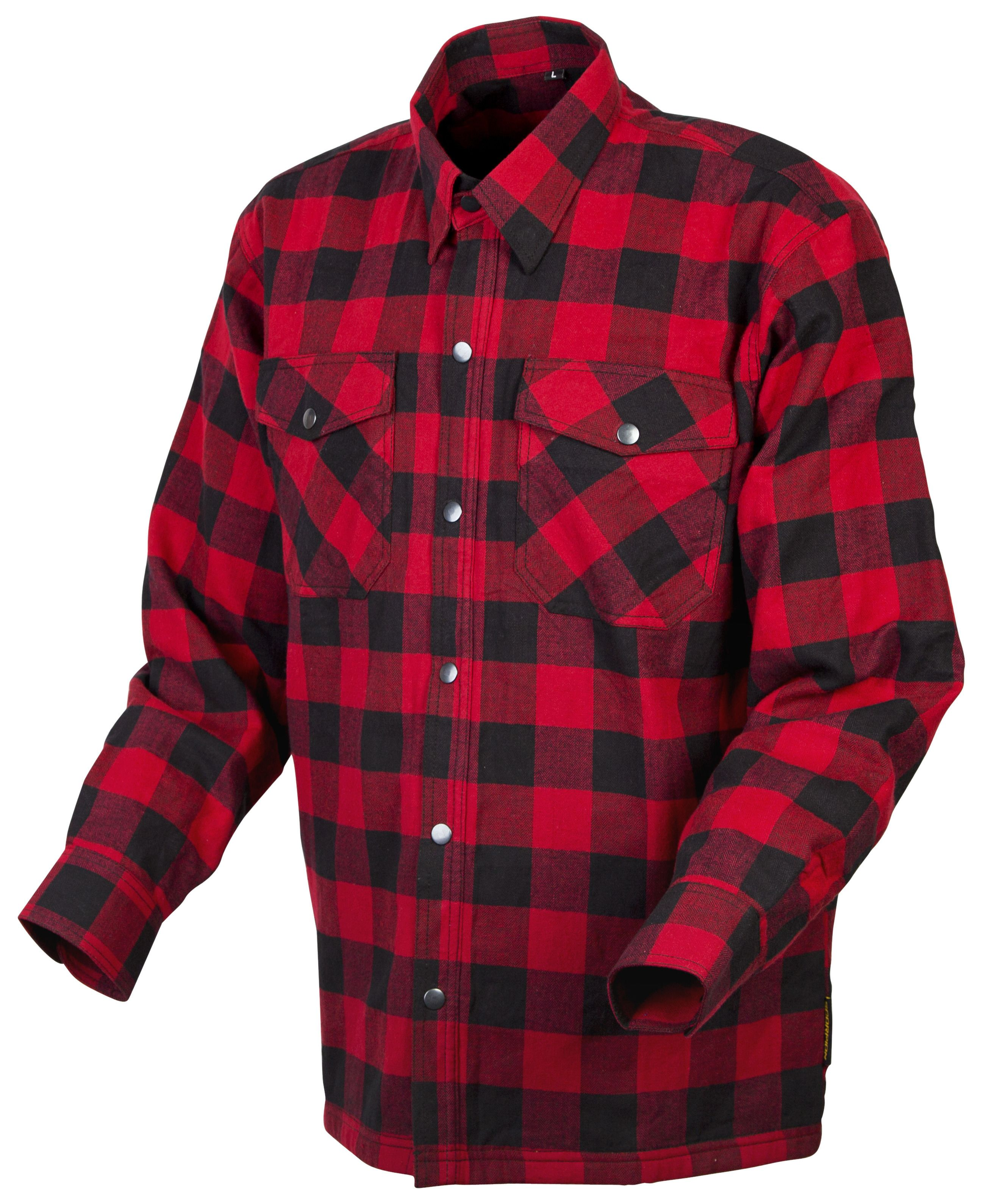 red plaid flannel shirt kamos t shirt. Black Bedroom Furniture Sets. Home Design Ideas